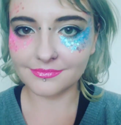 festival glitter3